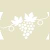 icon_wine